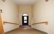 Izīrē dzīvokli, Pulkveža Brieža iela 9 - Attēls 9