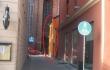 Iznomā tirdzniecības telpas, Grēcinieku iela - Attēls 1