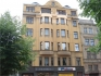 Продают квартиру, улица Ģertrūdes 16 - Изображение 1