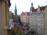 Продают квартиру, улица Ģertrūdes 16 - Изображение 6