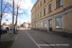 Iznomā biroju, Brīvības iela - Attēls 1