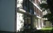 Pārdod biroju, Tomsona iela - Attēls 3