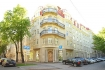 Apartment for rent, Ausekļa street 11 - Image 13