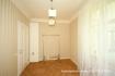 Izīrē māju, Siguldas prospekts iela - Attēls 1
