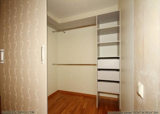 Pārdod dzīvokli, Kalēju iela 74 - Attēls 5