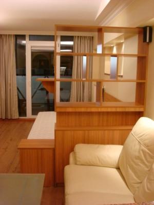 Apartment for rent, Klijānu street 6 - Image 3
