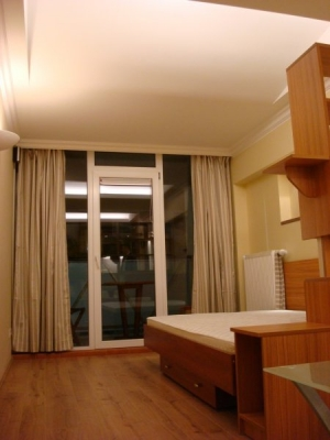 Apartment for rent, Klijānu street 6 - Image 2