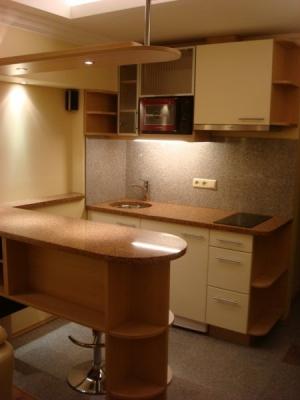 Apartment for rent, Klijānu street 6 - Image 6