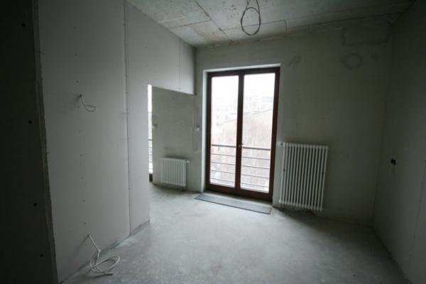 Pārdod dzīvokli, Emīla Melngaiļa iela 2 - Attēls 2