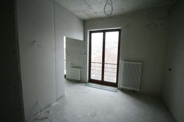 Apartment for sale, Emīla Melngaiļa street 2 - Image 2