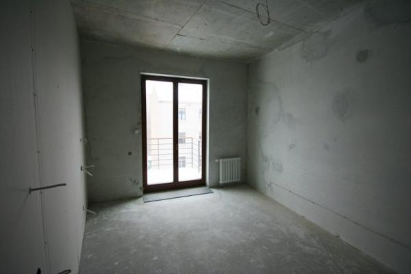 Pārdod dzīvokli, Emīla Melngaiļa iela 2 - Attēls 4