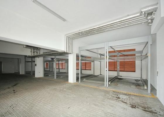 Apartment for sale, Emīla Melngaiļa street 2 - Image 7