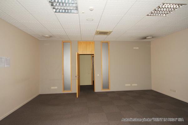 Iznomā biroju, Duntes iela - Attēls 3