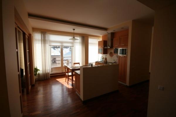 Pārdod dzīvokli, Bruņinieku iela 12 - Attēls 4