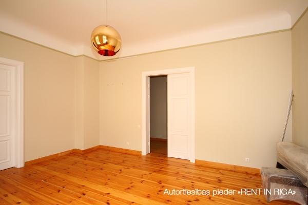 Pārdod dzīvokli, Vīlandes iela 7 - Attēls 10