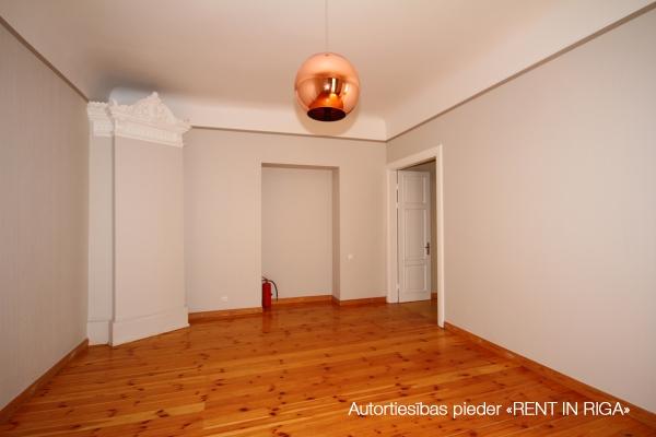 Pārdod dzīvokli, Vīlandes iela 7 - Attēls 8