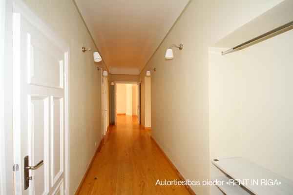 Pārdod dzīvokli, Vīlandes iela 7 - Attēls 13