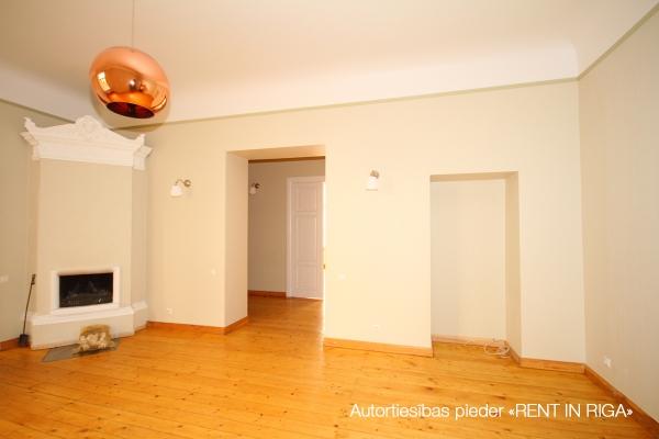 Pārdod dzīvokli, Vīlandes iela 7 - Attēls 6