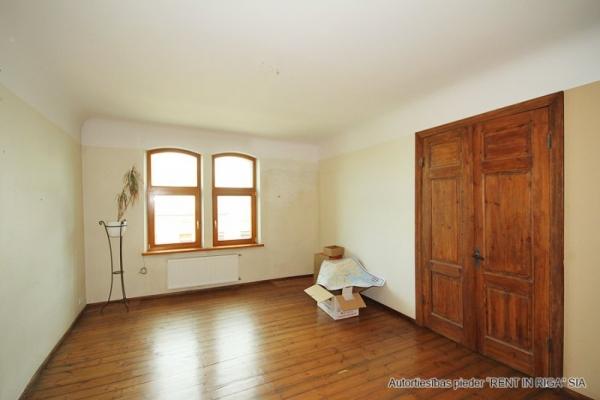 Izīrē dzīvokli, Bruņinieku iela 28 - Attēls 2