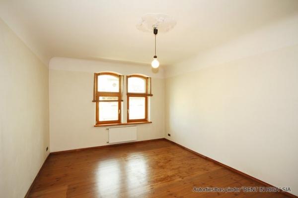 Izīrē dzīvokli, Bruņinieku iela 28 - Attēls 5