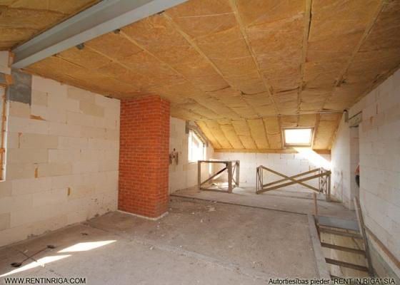 Pārdod māju, Veczariņu iela - Attēls 6