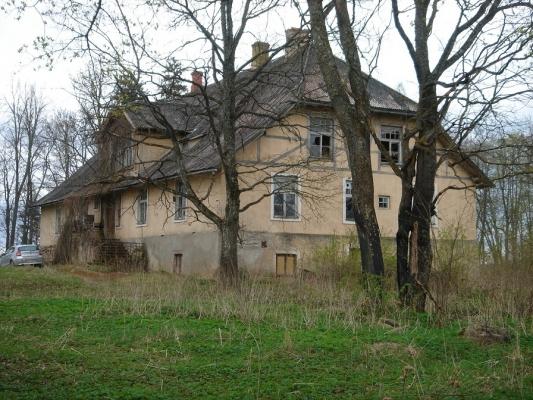 Pārdod māju, Vilkmuiža - Attēls 4
