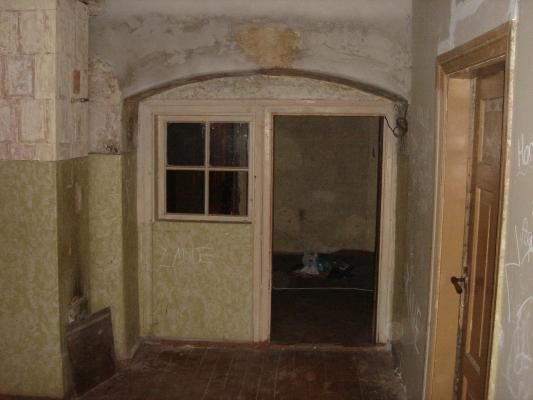 Pārdod māju, Vilkmuiža - Attēls 9