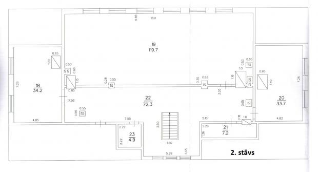Pārdod māju, Vilkmuiža - Attēls 23
