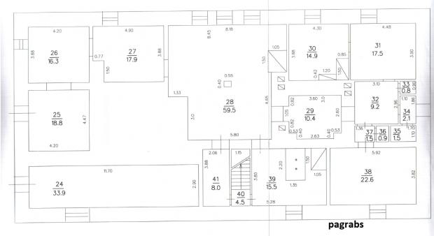 Pārdod māju, Vilkmuiža - Attēls 24