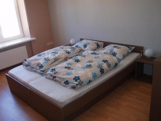 Izīrē dzīvokli, Tallinas iela 92 - Attēls 3