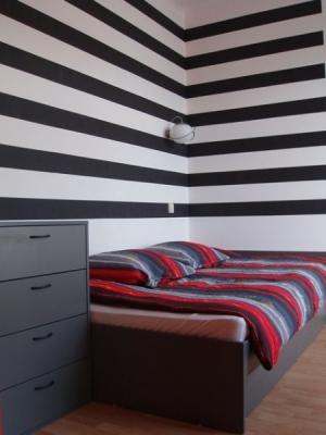 Izīrē dzīvokli, Tallinas iela 92 - Attēls 2