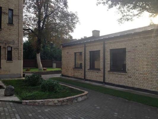 Iznomā biroju, Valmieras iela - Attēls 3