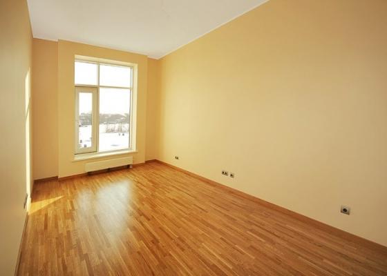 Pārdod dzīvokli, Rūpniecības iela 34a - Attēls 6