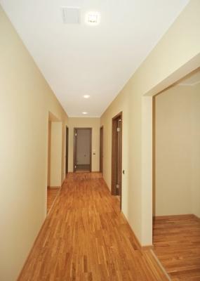 Pārdod dzīvokli, Rūpniecības iela 34a - Attēls 7