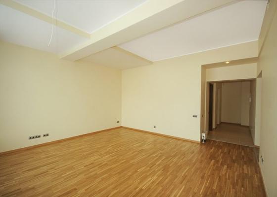 Pārdod dzīvokli, Rūpniecības iela 34a - Attēls 4
