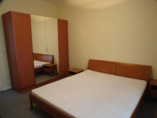 Izīrē dzīvokli, Tērbatas iela 9 - Attēls 5