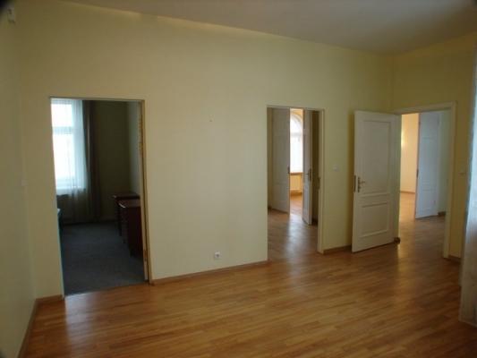 Сдают квартиру, улица Tērbatas 9 - Изображение 9