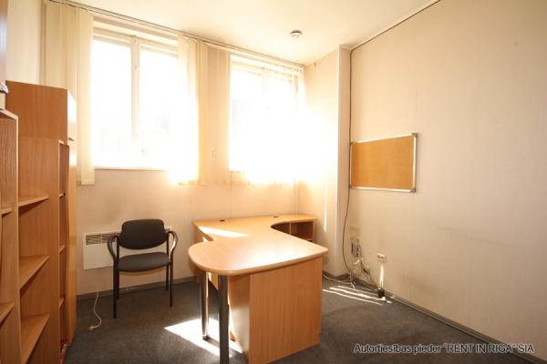 Iznomā biroju, Bruņinieku iela - Attēls 19