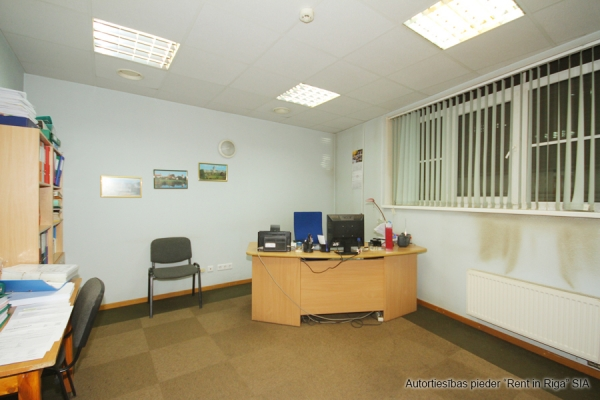 Industrial premises for sale, Slokas street - Image 11