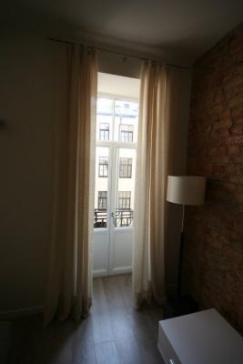 Apartment for rent, Rūpniecības street 1 - Image 3