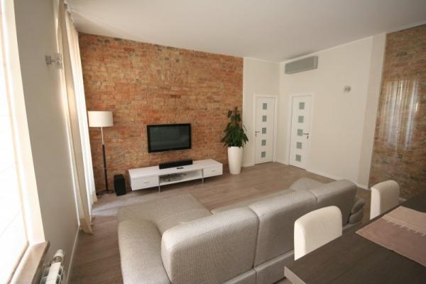 Apartment for rent, Rūpniecības street 1 - Image 5
