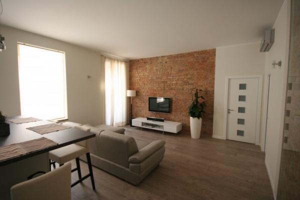 Apartment for rent, Rūpniecības street 1 - Image 6