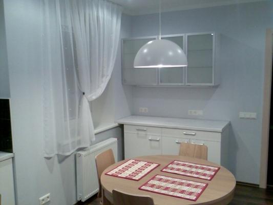 Apartment for rent, Rūpniecības street 42 - Image 3
