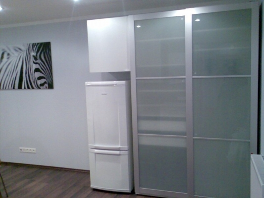 Apartment for rent, Rūpniecības street 42 - Image 5
