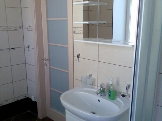 Apartment for rent, Rūpniecības street 42 - Image 8