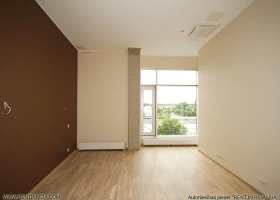 Pārdod dzīvokli, Rūpniecības iela 34a - Attēls 5