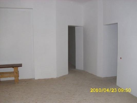 Pārdod dzīvokli, Marijas iela 18 - Attēls 2
