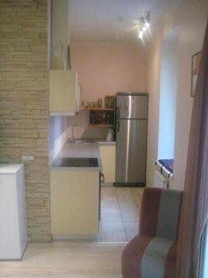Продают квартиру, улица Indrānu 8 - Изображение 15