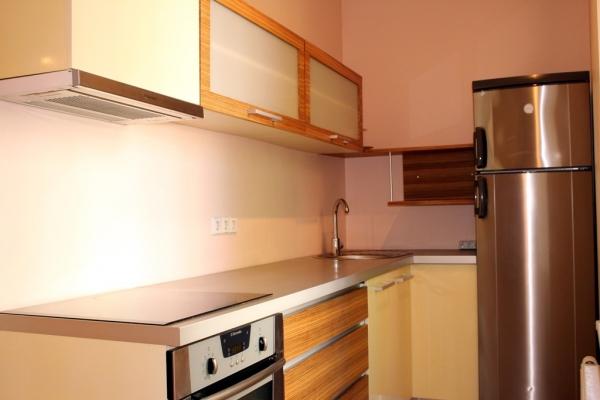 Продают квартиру, улица Indrānu 8 - Изображение 14
