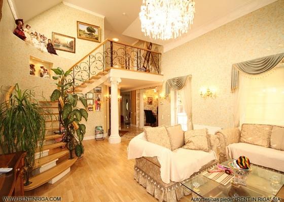 Pārdod māju, Druvas iela - Attēls 6